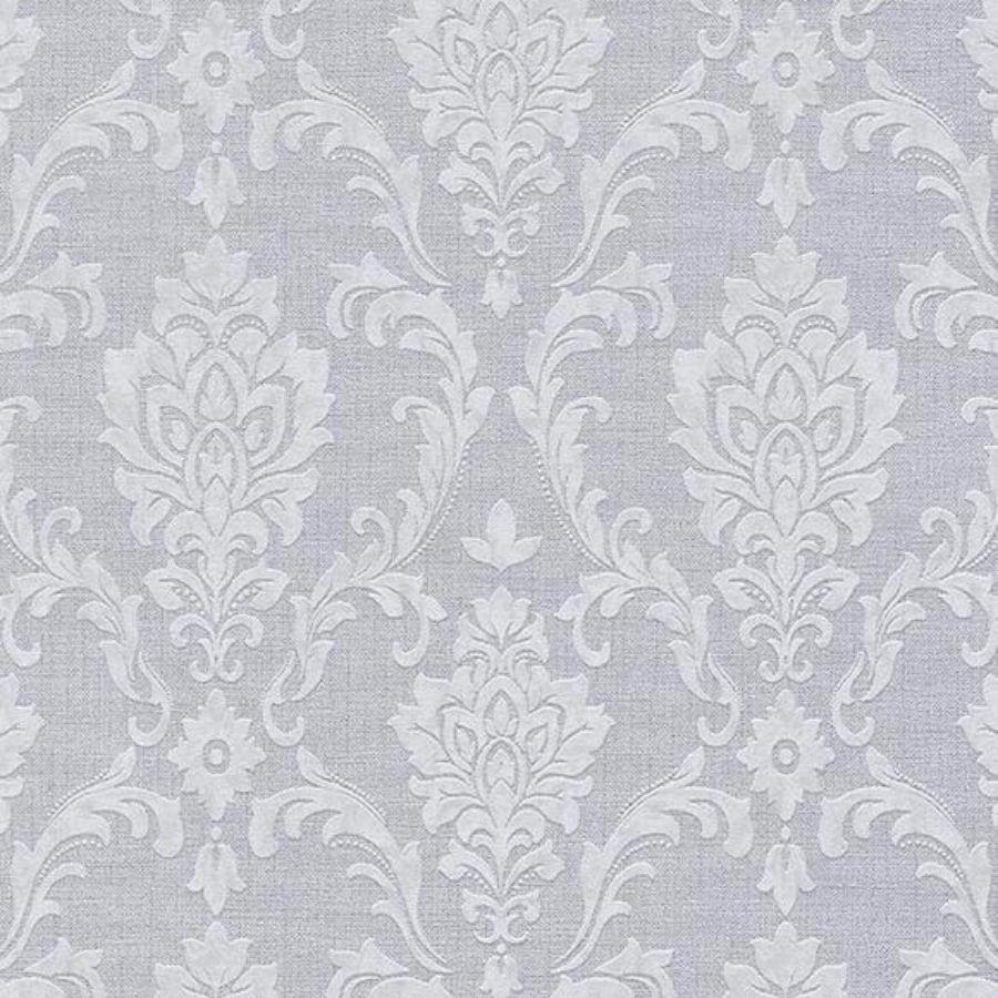 Tapet vlies, model floral, Erismann Prime time 643610 10 x 0.53 m