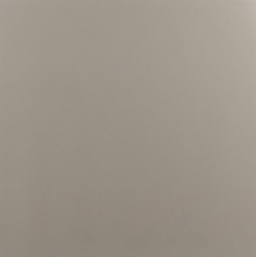 Gresie exterior / interior portelanata Urban V6003, lucioasa, bej 60 x 60 cm