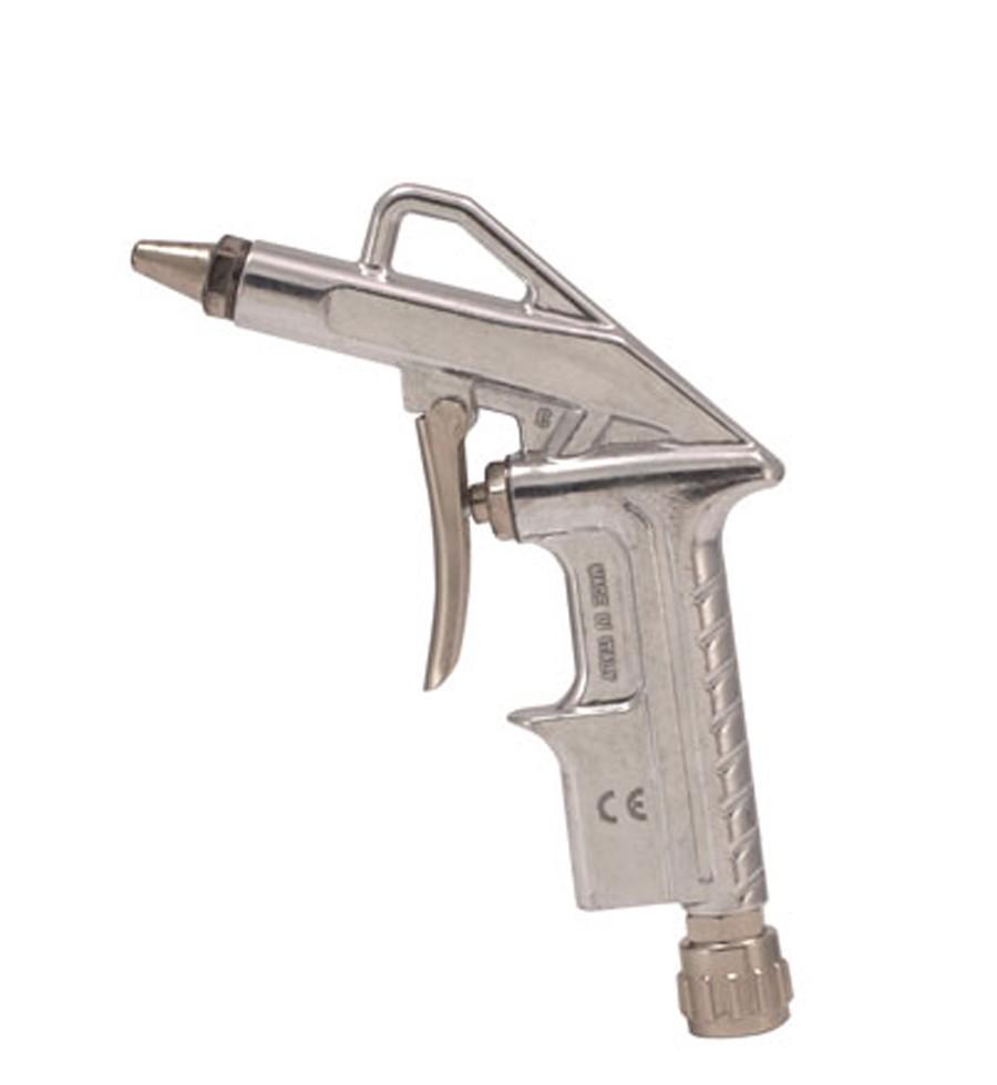 Pistol pneumatic de suflat, Airmaster Air-50