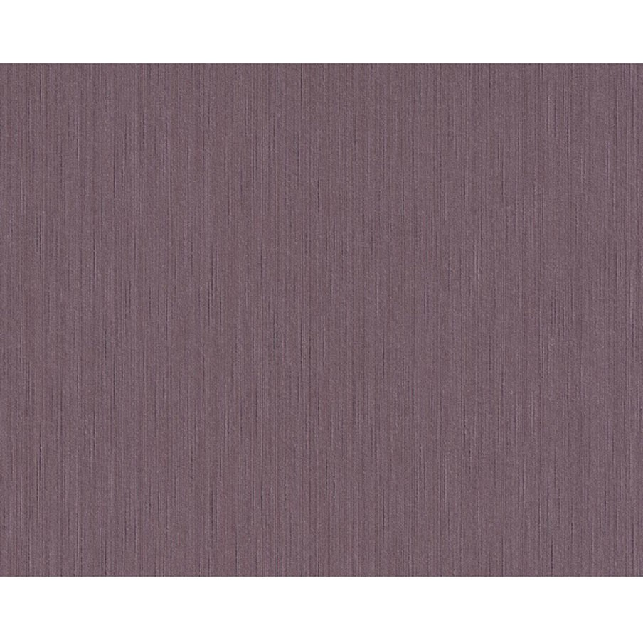 Tapet vlies AS Creation Tessuto 965110 10 x 0.53 m