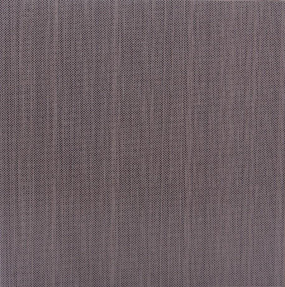 Gresie exterior / interior portelanata Modena Grey mata, gri, 42.5 x 42.5 cm