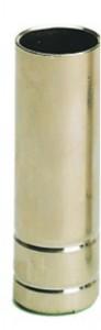 Duza cilindrica pentru gaz, Telwin Telmig 130