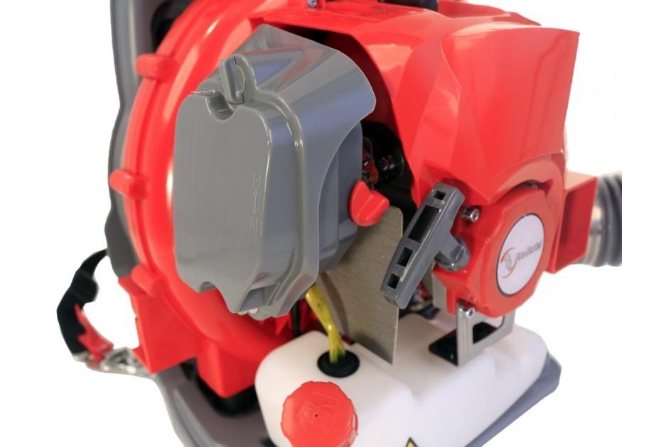 Atomizor Pro Series 3WFB-30E Promo, 5.6 CP, 4.12 kW, 14 l