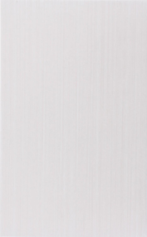 Faianta baie / bucatarie Ihlara alba lucioasa 25 x 40 cm