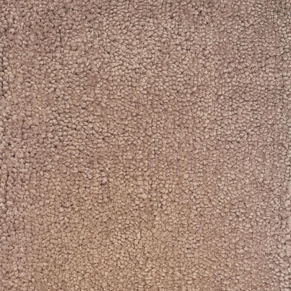 Covor living / dormitor Wuhan Chip microfibra 08 poliester dreptunghiular crem 80 x 150 cm