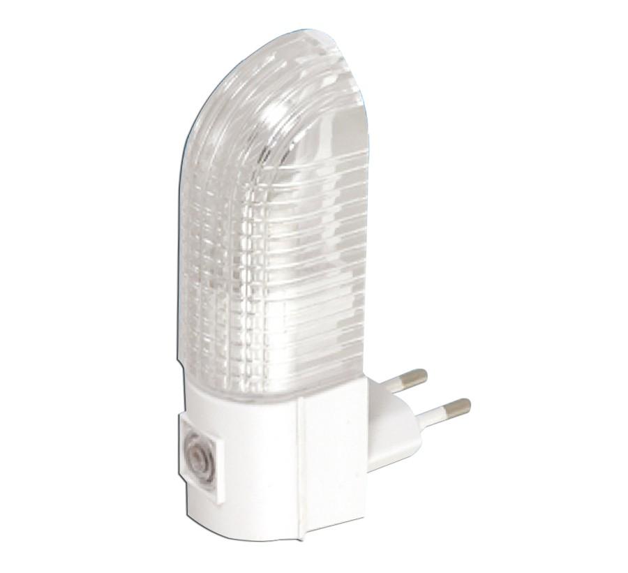 Lampa Led Tavan Casetat Dedeman