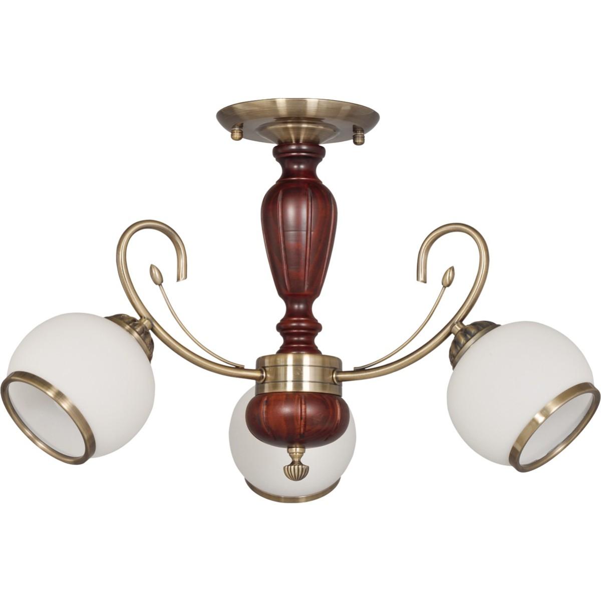 dedeman malawi 3 candelabru kl 7086 3x60w e27 lustre si candelabre corpuri de iluminat. Black Bedroom Furniture Sets. Home Design Ideas