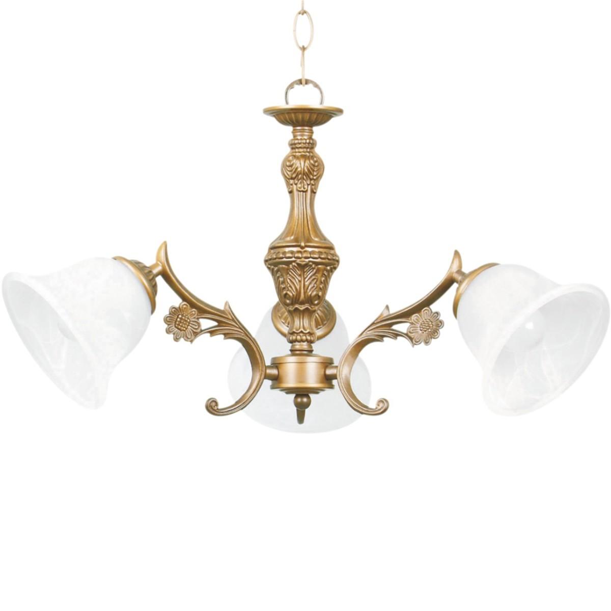dedeman tatra 3 candelabru kl 2673 dedicat planurilor tale. Black Bedroom Furniture Sets. Home Design Ideas