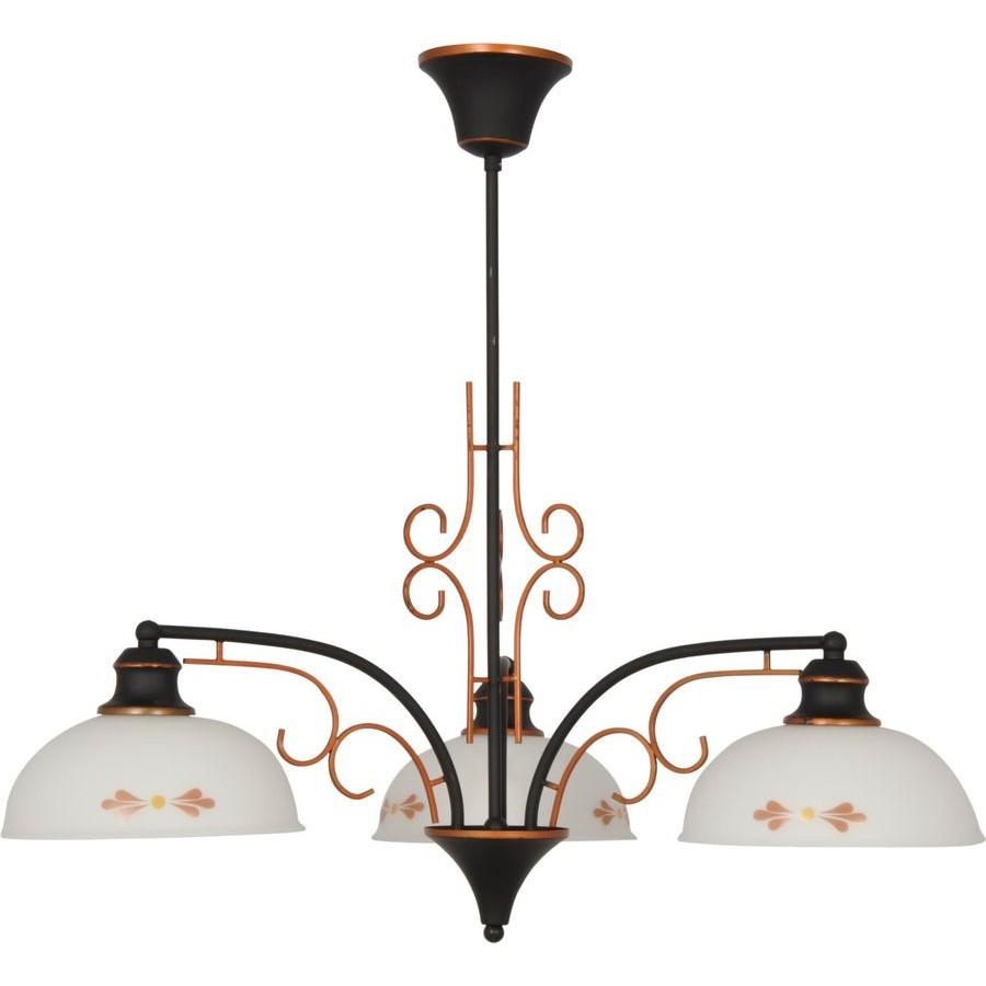 dedeman maya 3 lustra 3xe27 kl 7190 lustre lustre si candelabre iluminat de interior. Black Bedroom Furniture Sets. Home Design Ideas