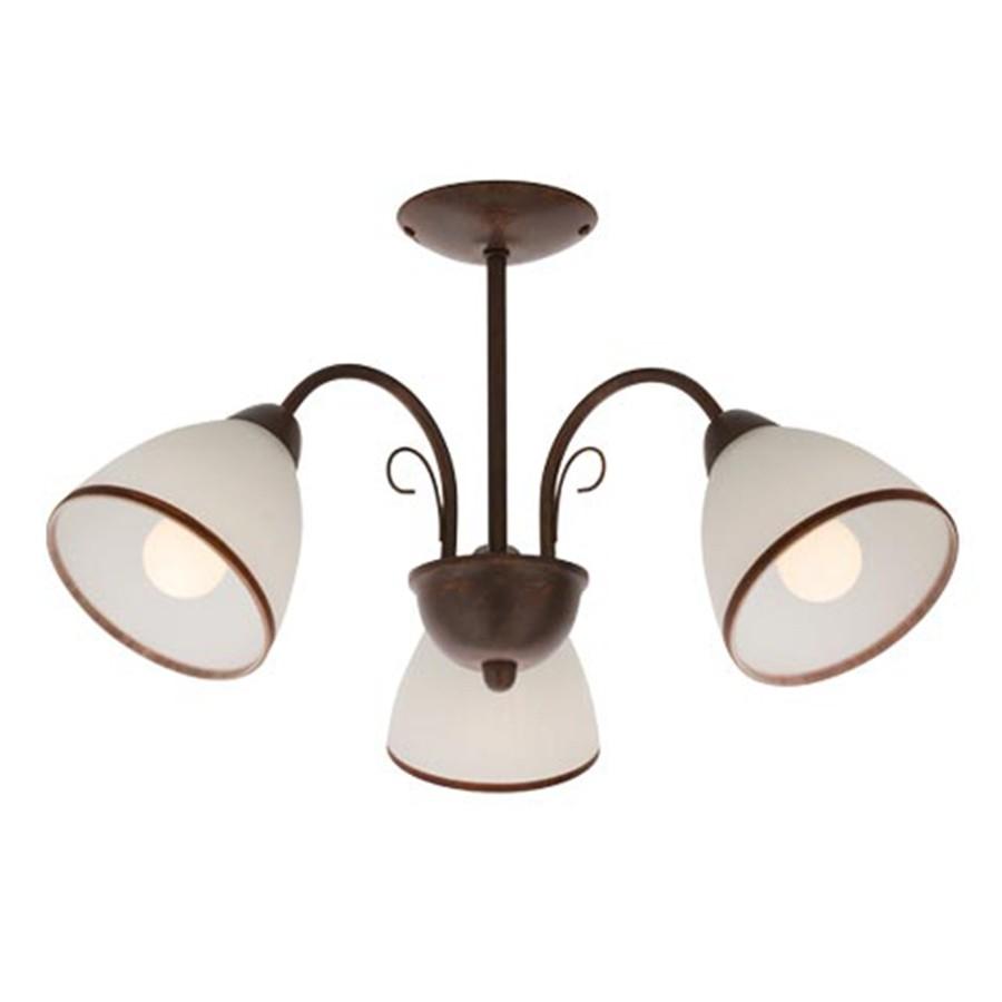 dedeman katia plafoniera 02 573 3xe27 lustre plafoniere lustre si candelabre iluminat de. Black Bedroom Furniture Sets. Home Design Ideas