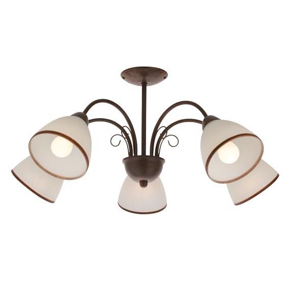 dedeman plafoniera pentru interior katia 02 575 lustre plafoniere lustre si candelabre. Black Bedroom Furniture Sets. Home Design Ideas