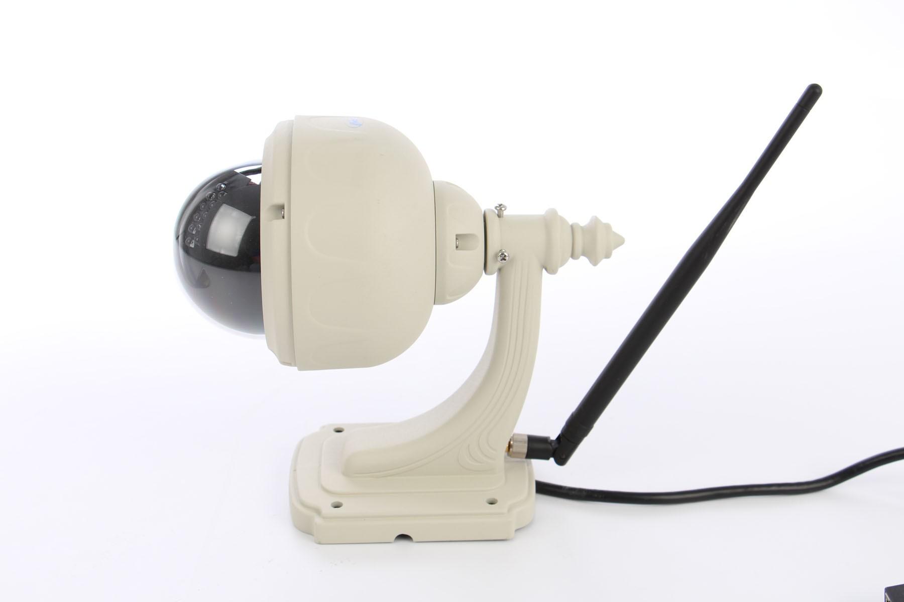 Plafoniera Led Dedeman : Plafoniera cu senzor de miscare dedeman sistem