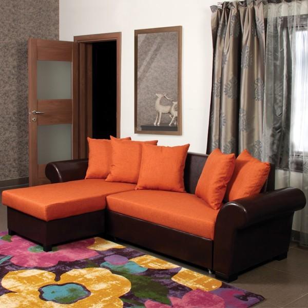 Dedeman coltar living extensibil pe stanga dreapta atena - Divan exterieur palette ...