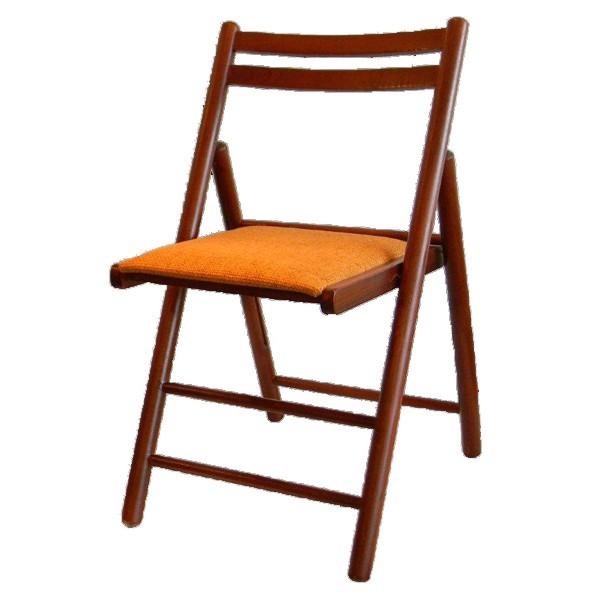 Dedeman scaune pliante