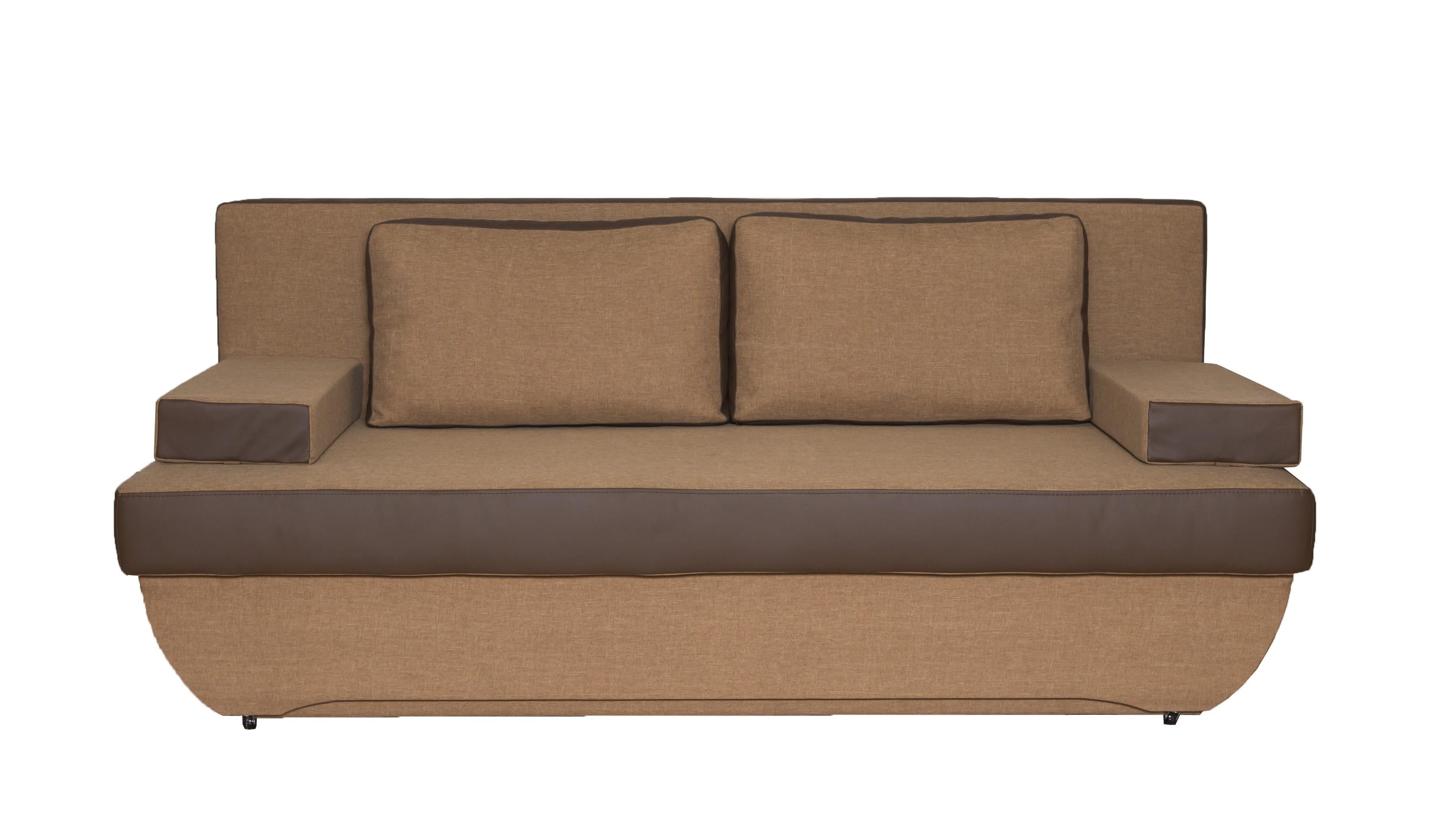 Dedeman canapea eco diverse culori 2c dedicat planurilor for Canapele extensibile de o persoana