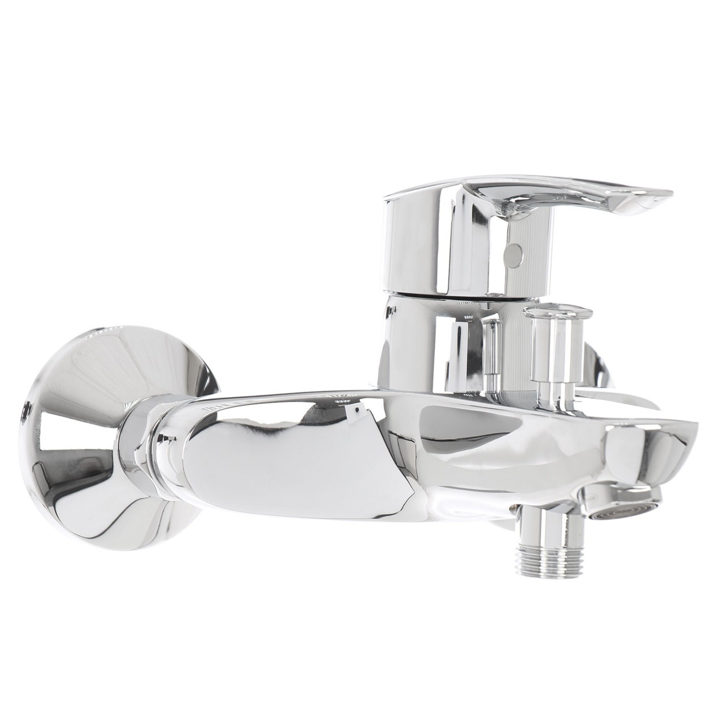 Grohe Start Beautiful Grohe Start Classic Chrom Glnzend With Grohe