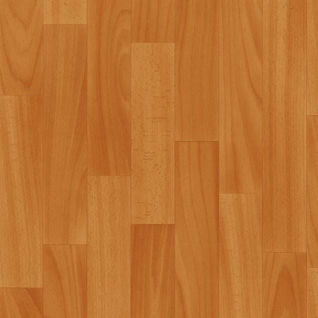 dedeman covor pvc linoleum graboplast terrana 4179 300 deschis clasa 21 200 x 0 3 cm. Black Bedroom Furniture Sets. Home Design Ideas