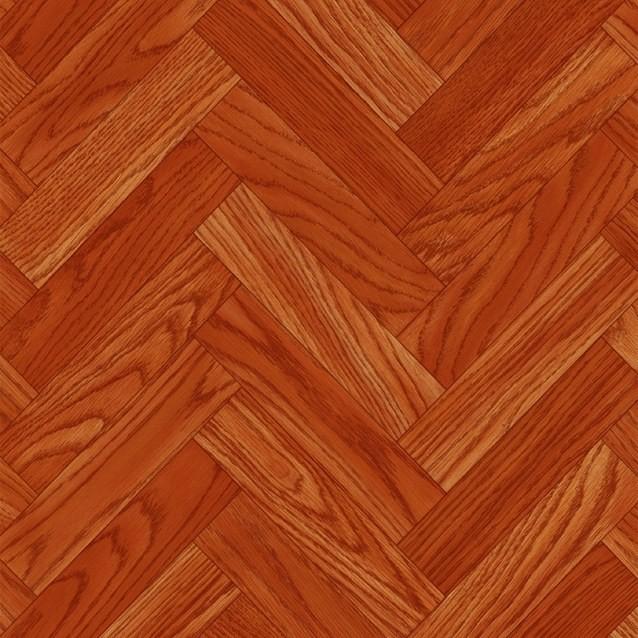 dedeman covor pvc linoleum graboplast terrana 4345 255 inchis clasa 21 200 x 0 3 cm dedicat. Black Bedroom Furniture Sets. Home Design Ideas