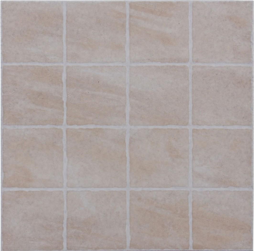 Dedeman Faianta Bucatarie Mozaic Alby Bej Semilucioasa 34 X 34 Cm