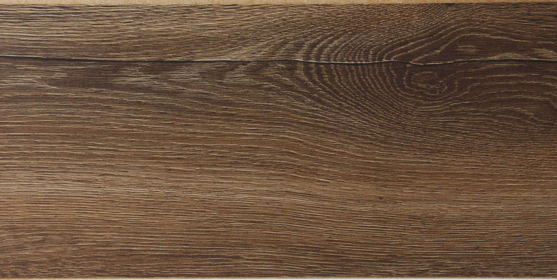 dedeman parchet laminat old style 8 mm d3502 alexandrian oak dedicat planurilor tale. Black Bedroom Furniture Sets. Home Design Ideas
