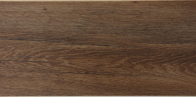 dedeman parchet laminat old style 8 mm d3505 prague elm dedicat planurilor tale. Black Bedroom Furniture Sets. Home Design Ideas