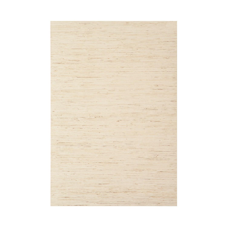 Dedeman Faianta Baie Bucatarie Bambu Bej Mata 25 X 40 Cm