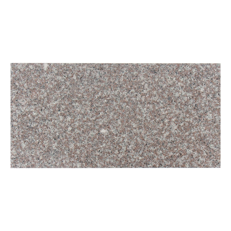 Dedeman Granit Lucios G664 Interior Exterior 30 5 X 61 X 1 Cm Dedicat Planurilor Tale