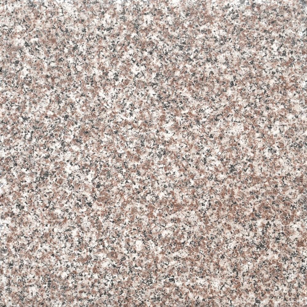 Dedeman Gresie Portelanata Granit Brown 33 3x33 3 Cm 85461