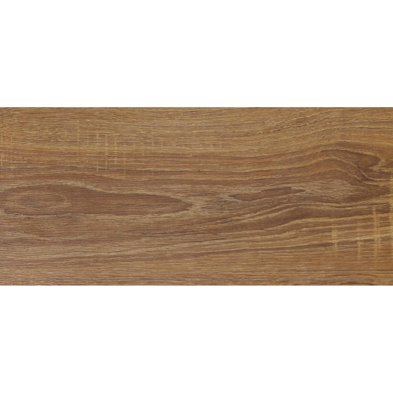 dedeman parchet laminat 12 3 mm stejar rustic country floor ring 8029 clasa 22 dedicat. Black Bedroom Furniture Sets. Home Design Ideas
