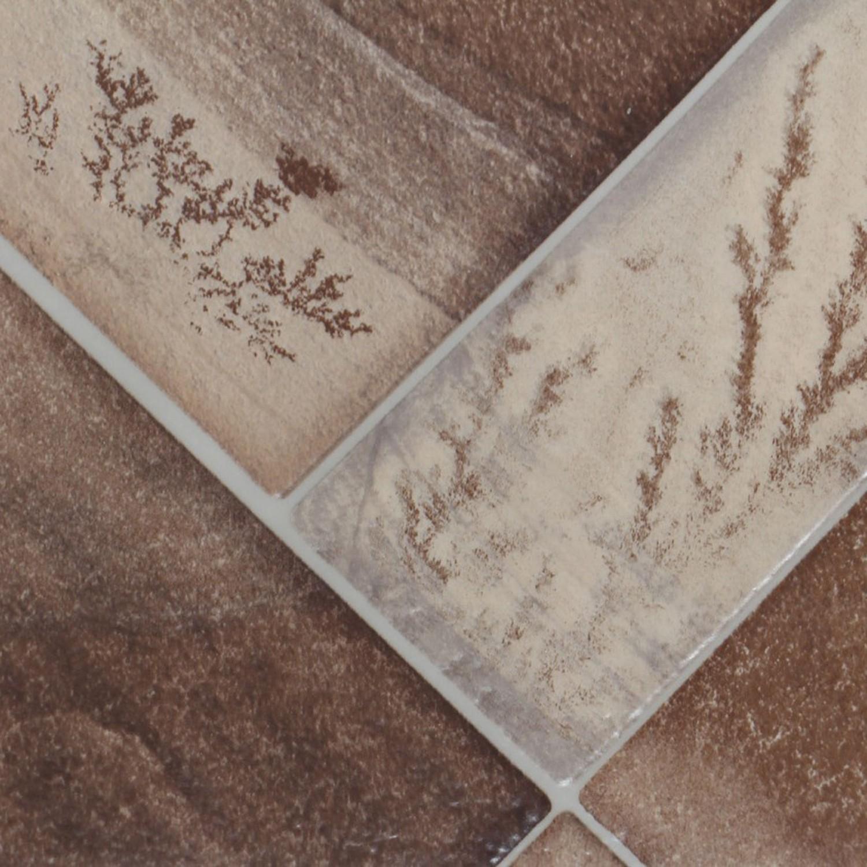 dedeman covor pvc linoleum graboplast terrana 4206 267 mediu clasa 21 200 x 0 3 cm dedicat. Black Bedroom Furniture Sets. Home Design Ideas