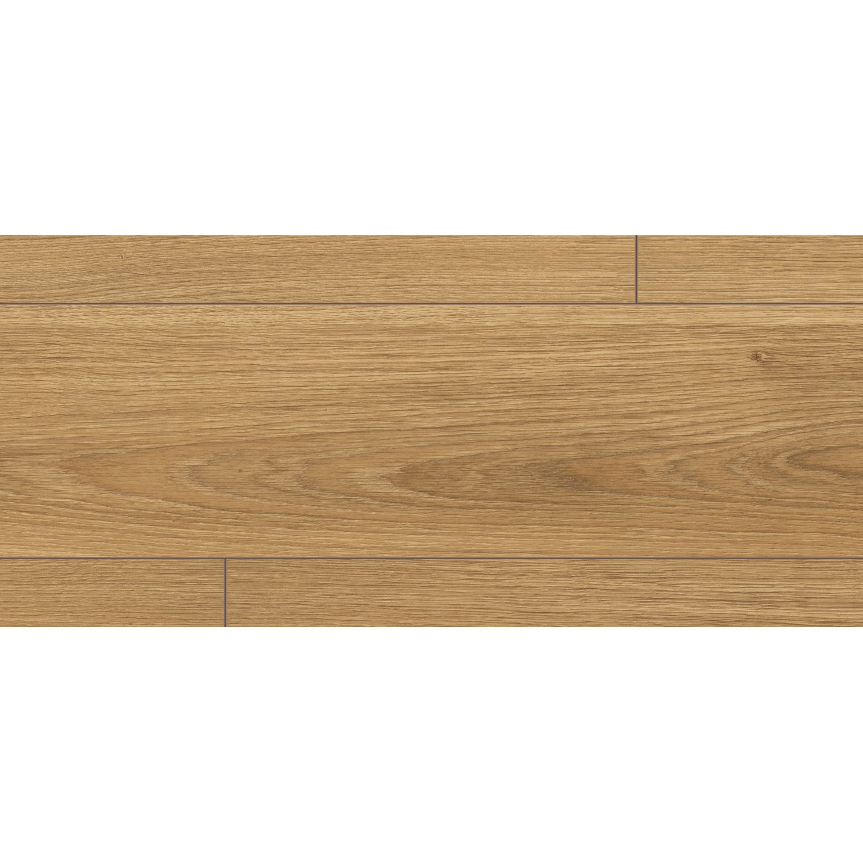 dedeman parchet laminat 12 mm honey brook oak egger ehl103 clasa 32 dedicat planurilor tale. Black Bedroom Furniture Sets. Home Design Ideas