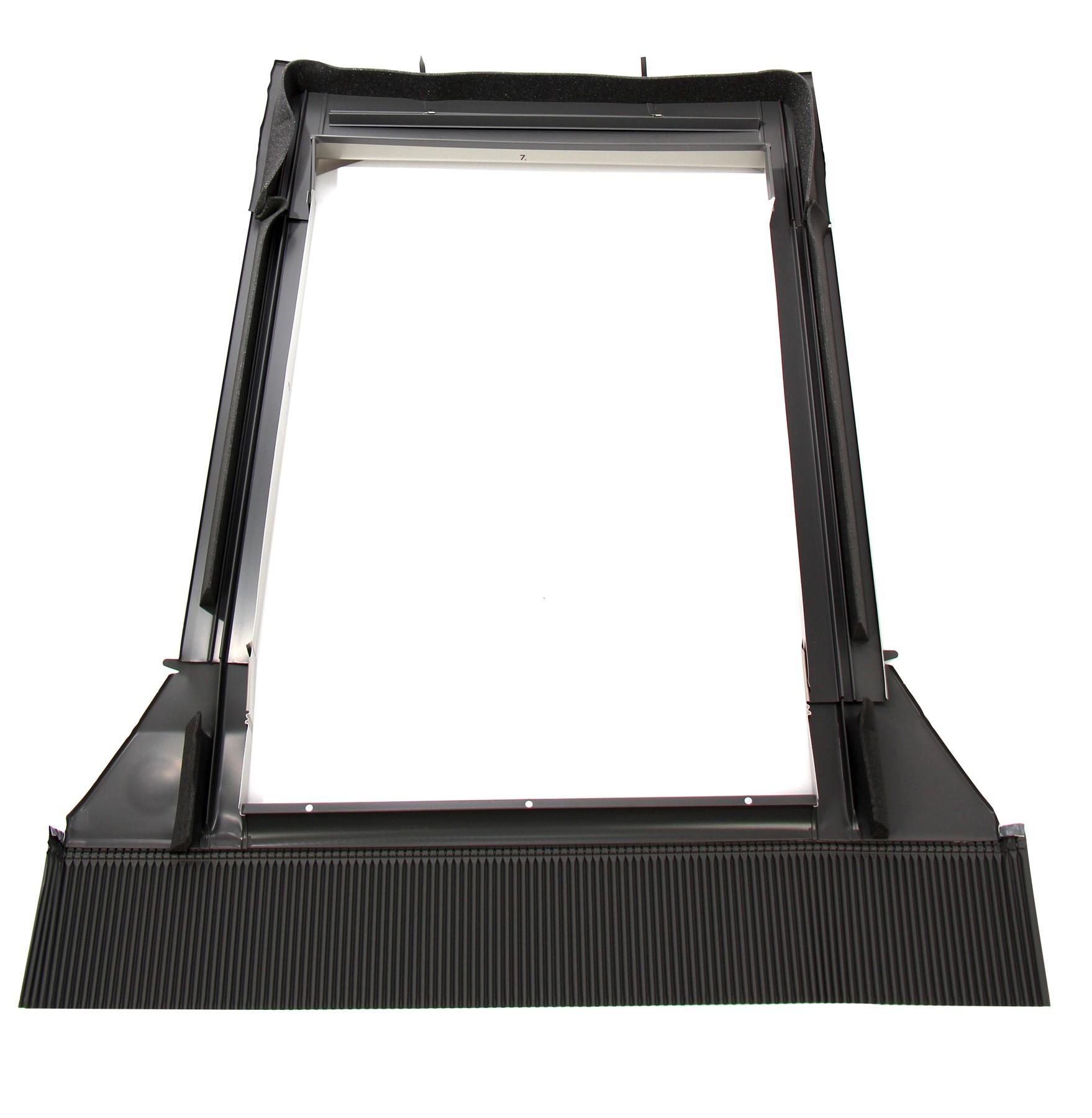 dedeman rama de etansare velux eds 0000 mk06 78 x 118 cm dedicat planurilor tale. Black Bedroom Furniture Sets. Home Design Ideas