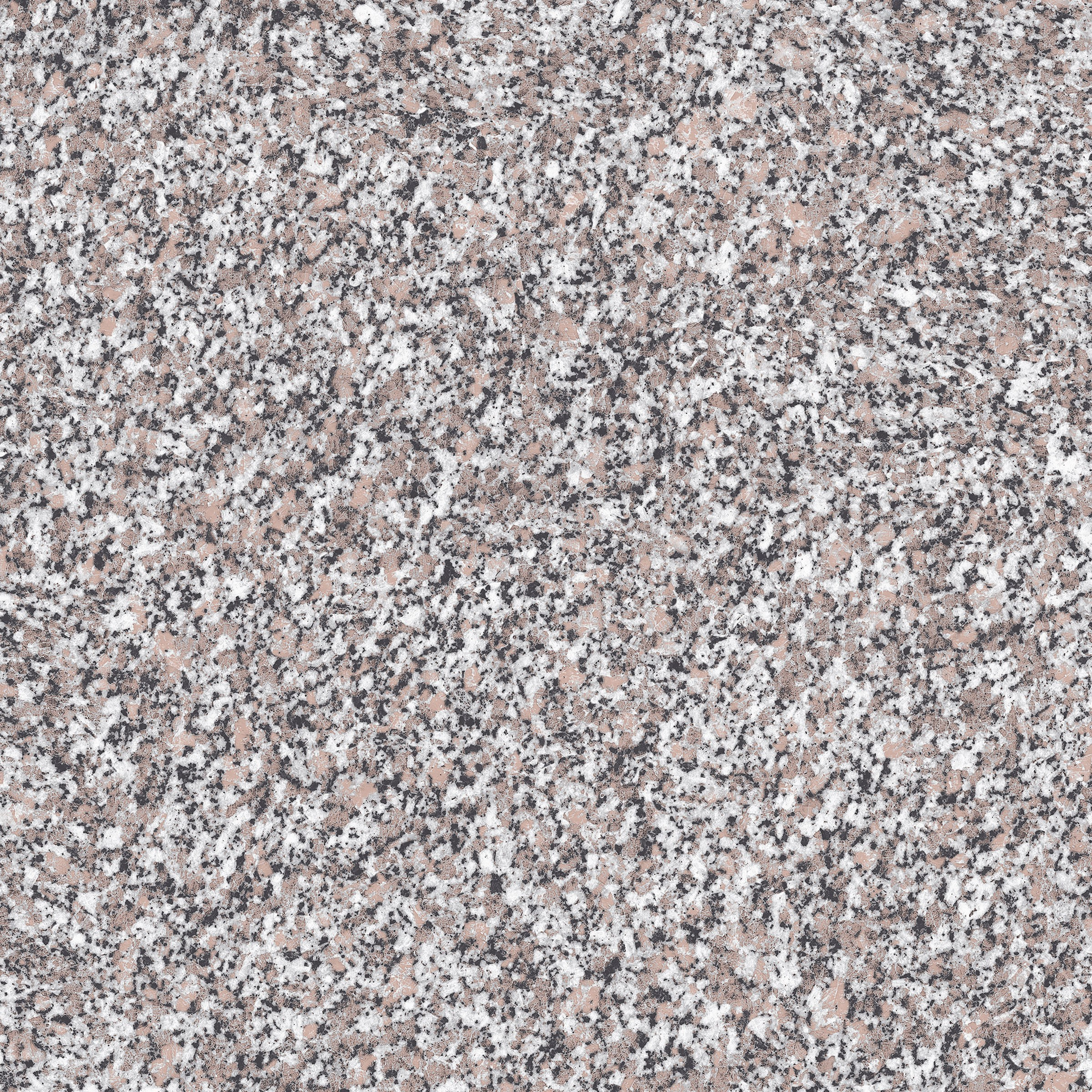 Dedeman Blat Bucatarie Kronospan Bk204pel Pal Finisaj Perlat Granit 2 8 X 60 X 304 Cm Dedicat Planurilor Tale