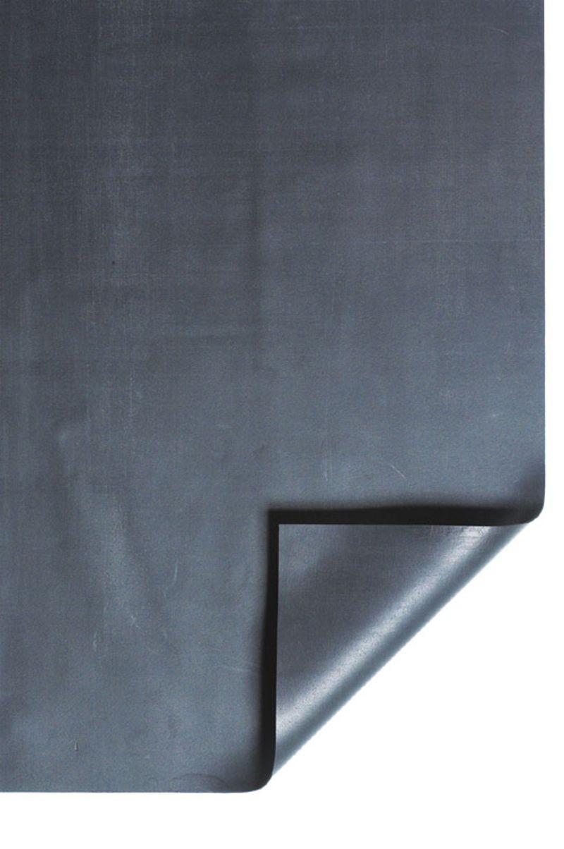 dedeman folie pvc pentru iazuri 6 x 40 m 0 5 mm dedicat planurilor tale. Black Bedroom Furniture Sets. Home Design Ideas