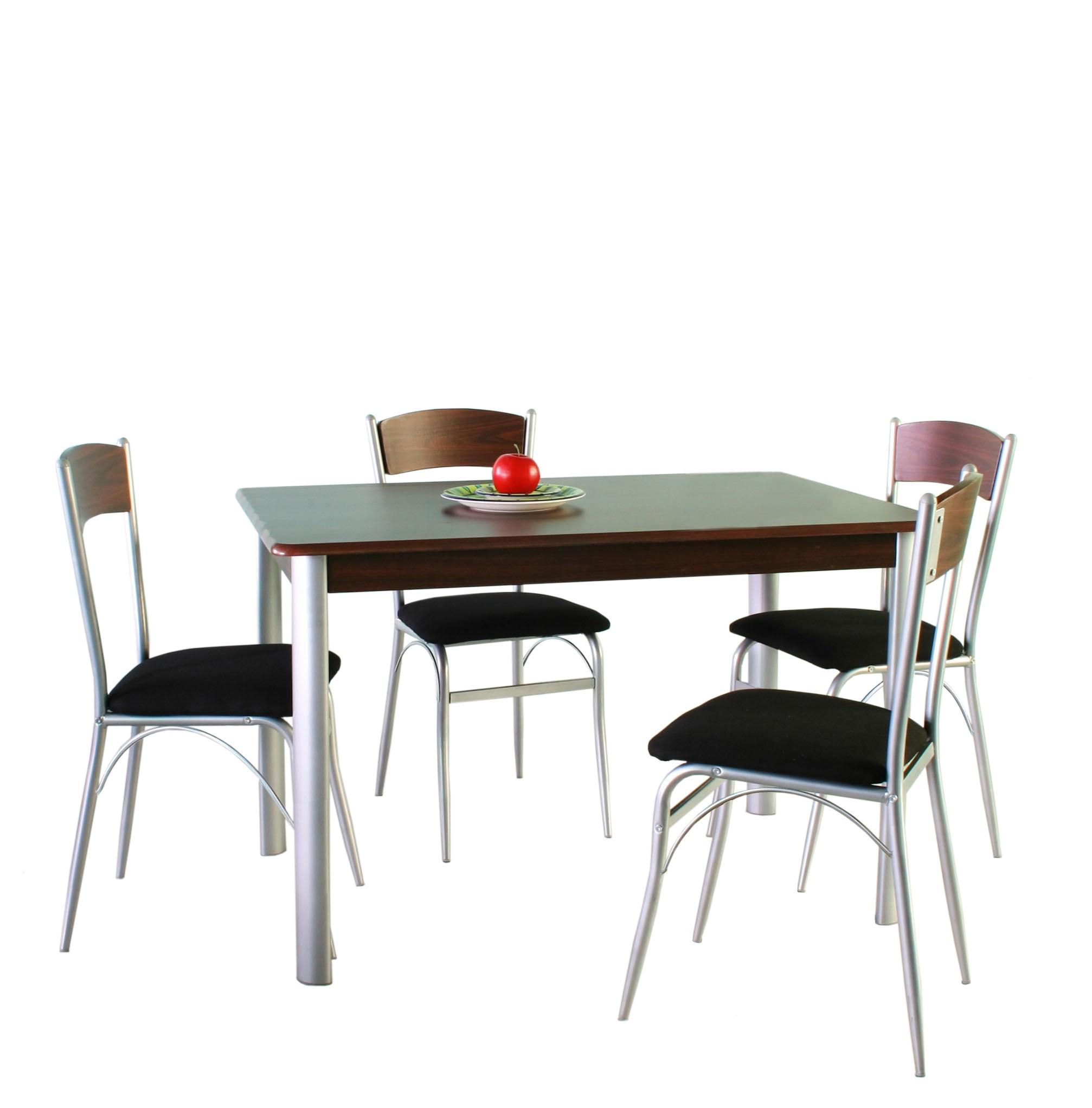 Dedeman set masa cu 4 scaune dedicat planurilor tale for Masa cu scaune dedeman