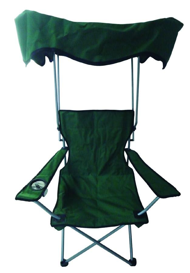 Scaune camping praktiker