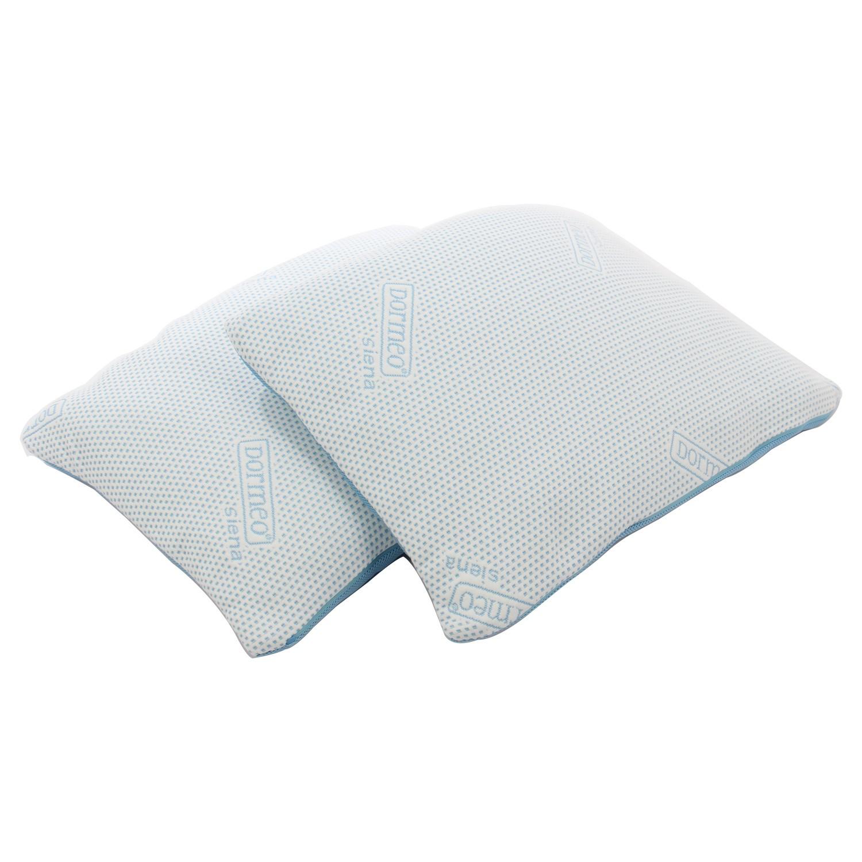 perne dormeo maya Dedeman Perna pentru dormit, set 2 bucati, Dormeo Siena Pillow  perne dormeo maya