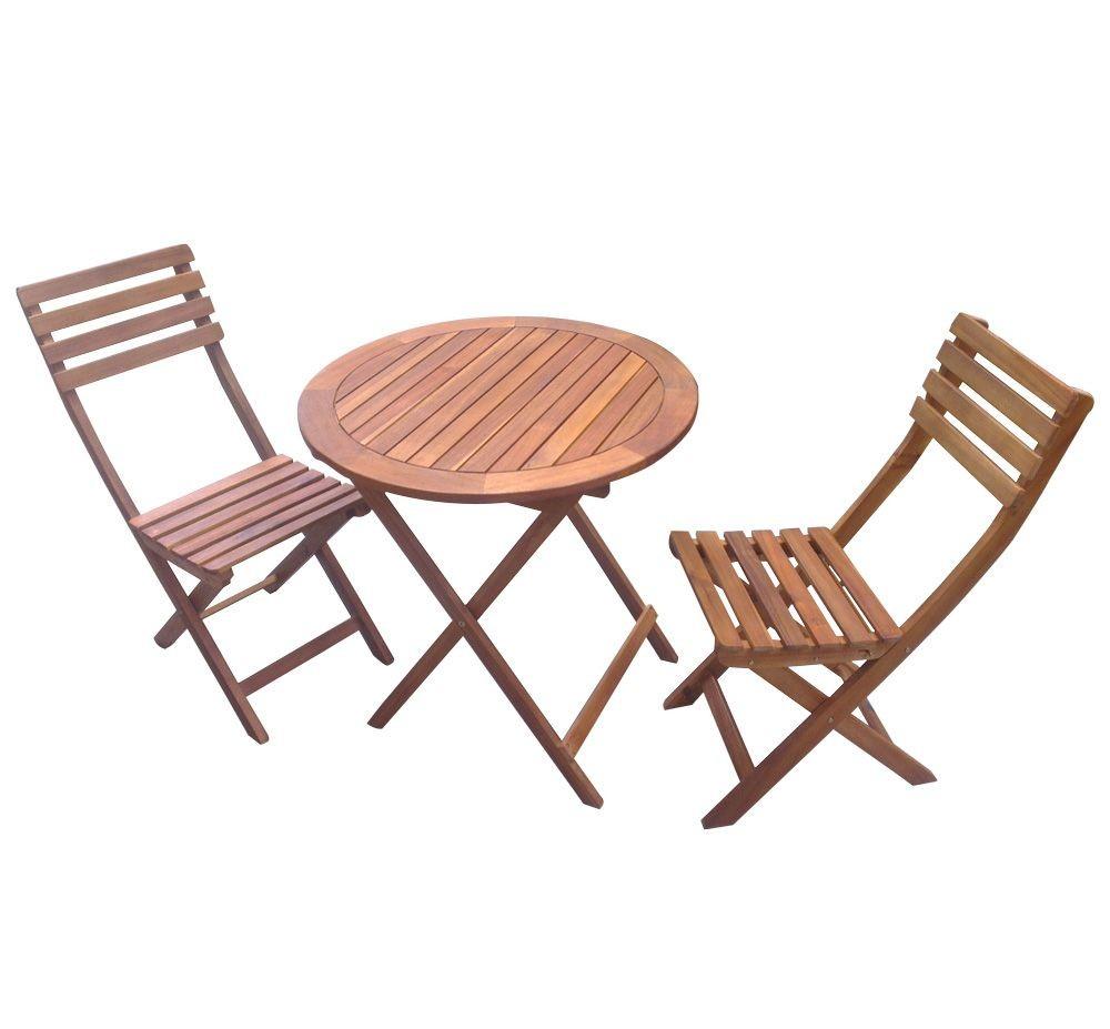 Dedeman set masa cu 2 scaune pentru gradina np01051 din for Masa cu scaune dedeman