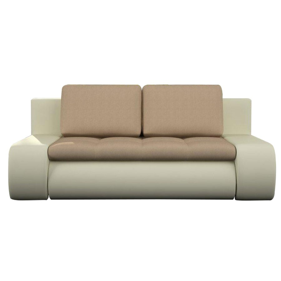 Dedeman canapea extensibila 3 locuri porto cu lada crem for Canapea extensibila nina 5