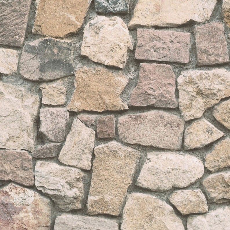 Dedeman tapet hartie as creation decora natur 4 10 x for Pintura para pintar piedra natural