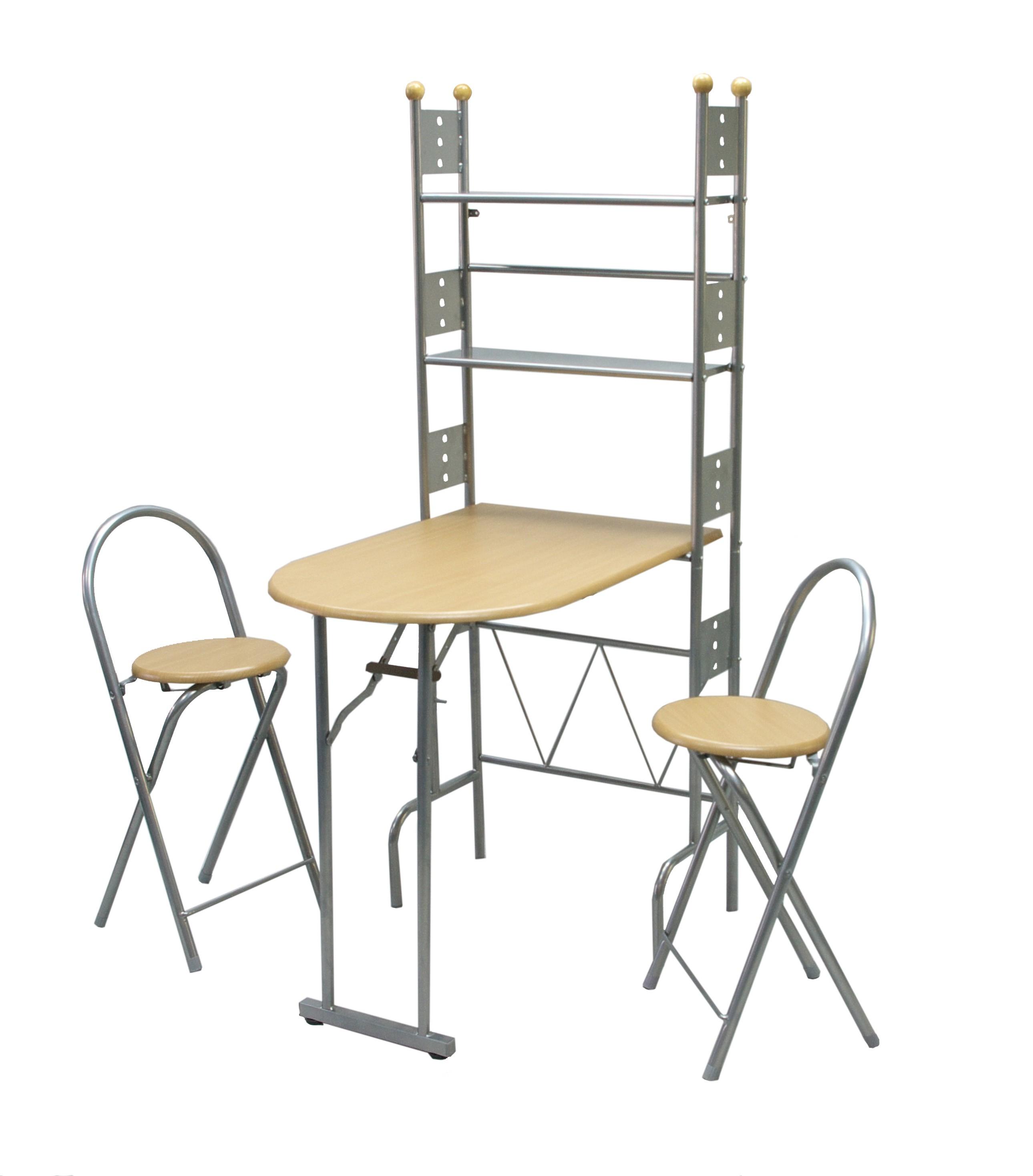 Dedeman set masa plianta de perete cu 2 scaune ds25054 fag for Masa cu scaune dedeman