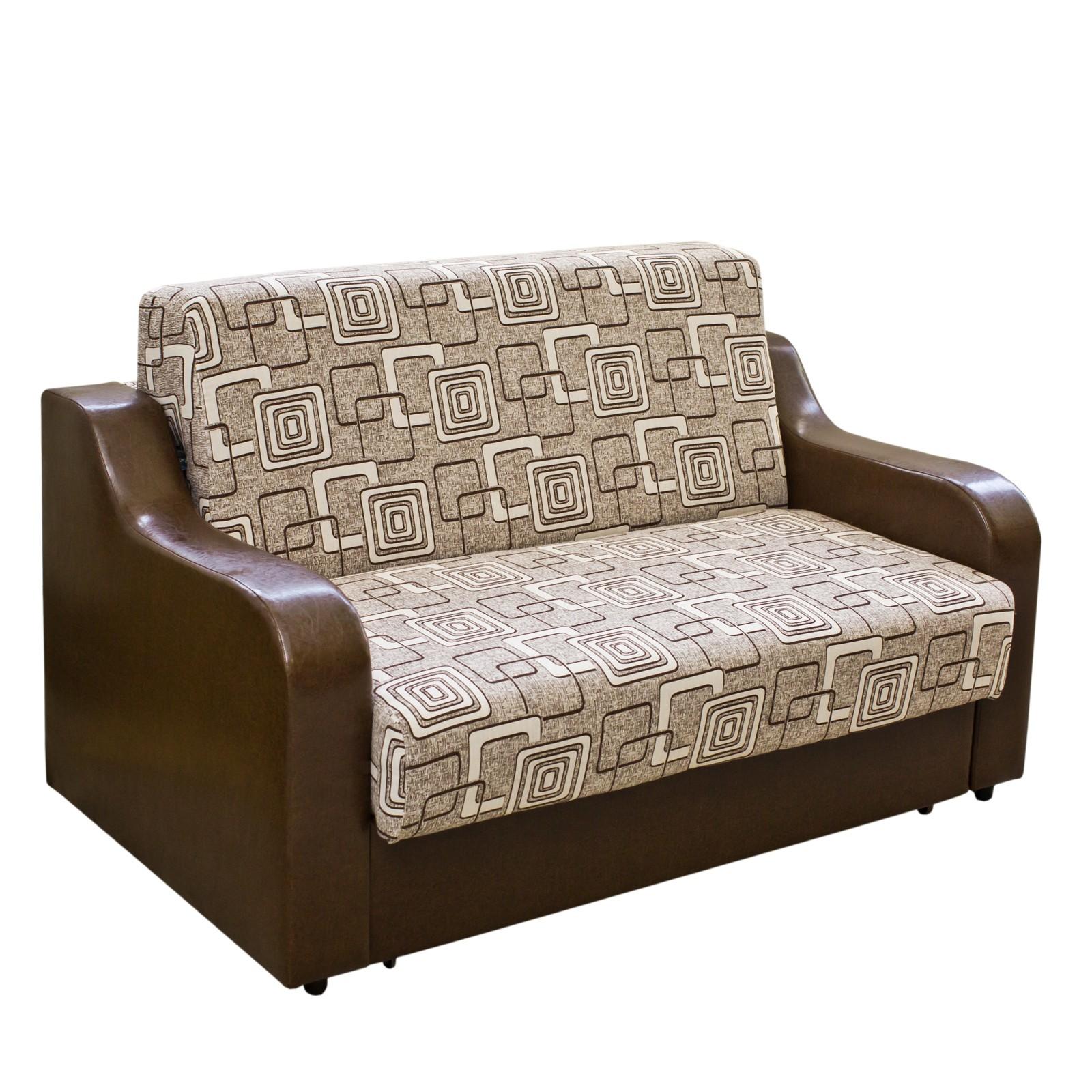 dedeman canapea extensibila 3 locuri galaxy cu lada diverse culori 97 x 155 x 95 cm 1c. Black Bedroom Furniture Sets. Home Design Ideas