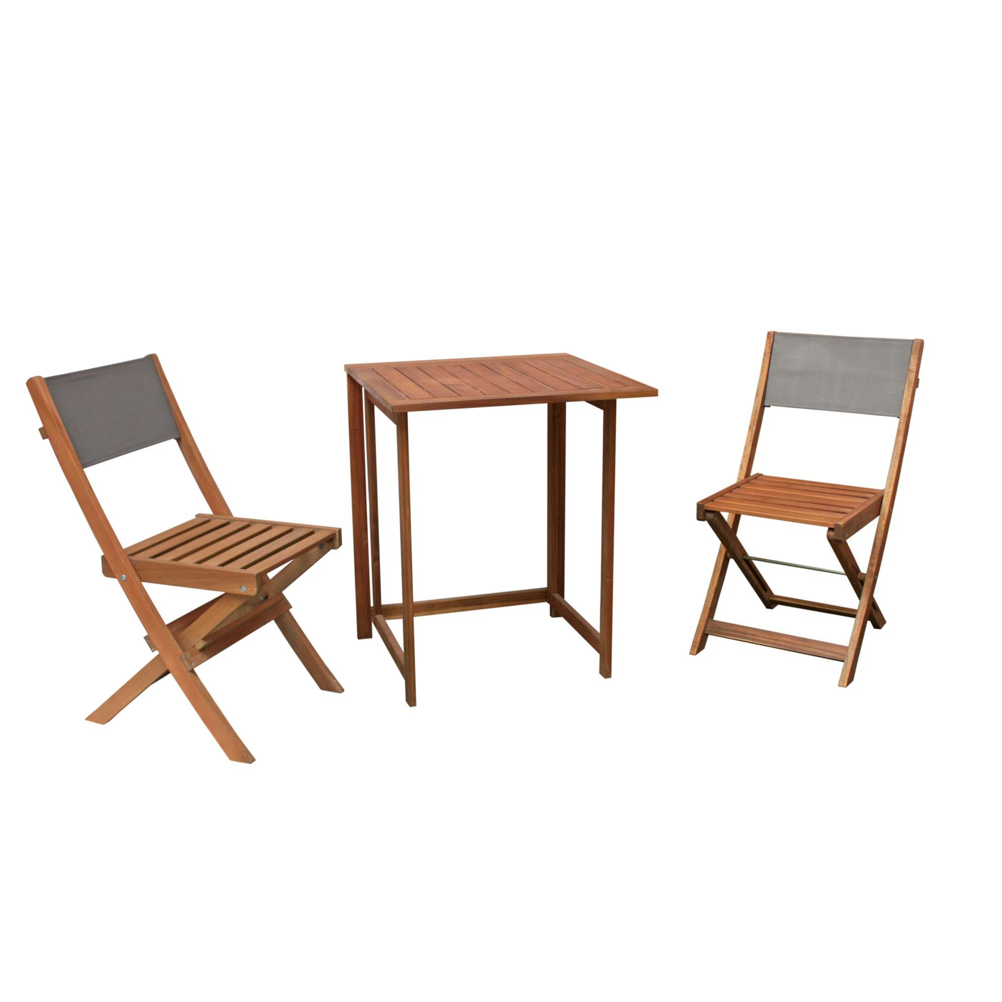 Dedeman set masa cu 2 scaune pentru gradina ps15t 40 din for Masa cu scaune dedeman