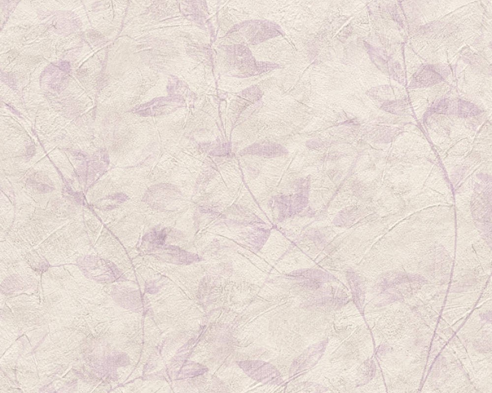 Plafoniera Led Dedeman : Tapet mov lila dedeman gresie si faianta brasov u conrep