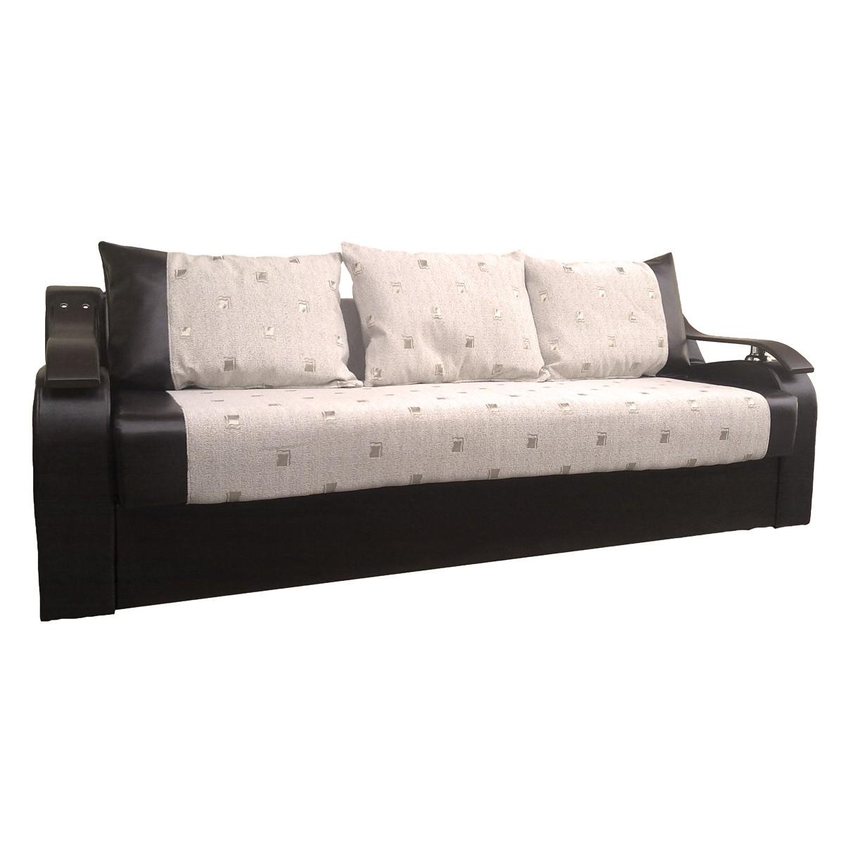 Dedeman canapea extensibila 3 locuri sorana cu lada for Canapele dedeman