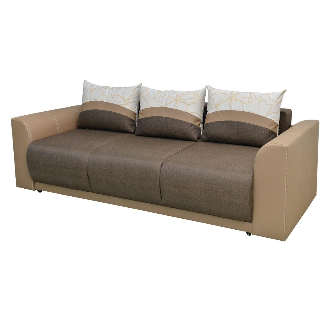 Dedeman canapea cher varianta 4 4c dedicat planurilor tale for Canapele dedeman