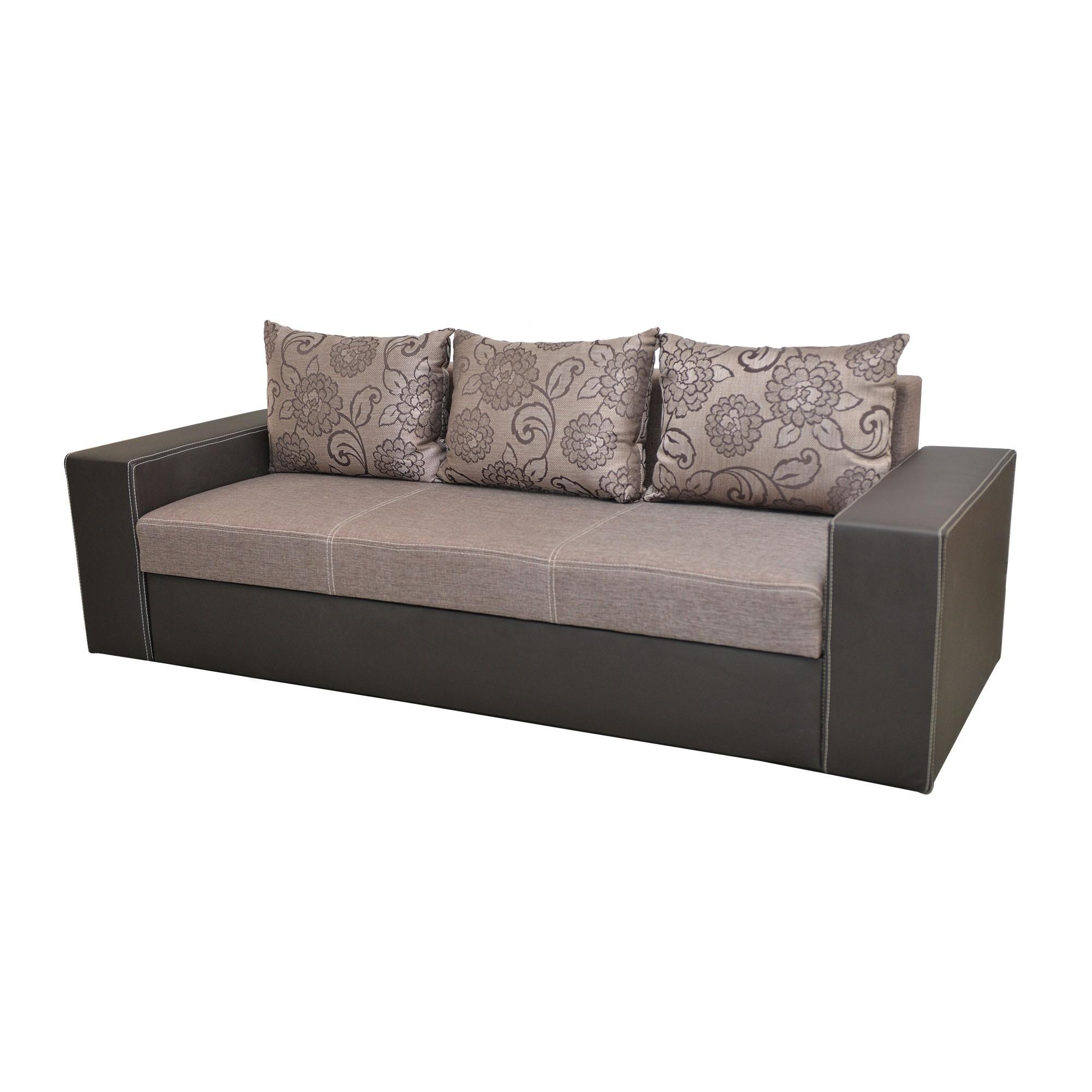 Dedeman canapea cuba varianta 6 3c dedicat planurilor tale for Canapele dedeman