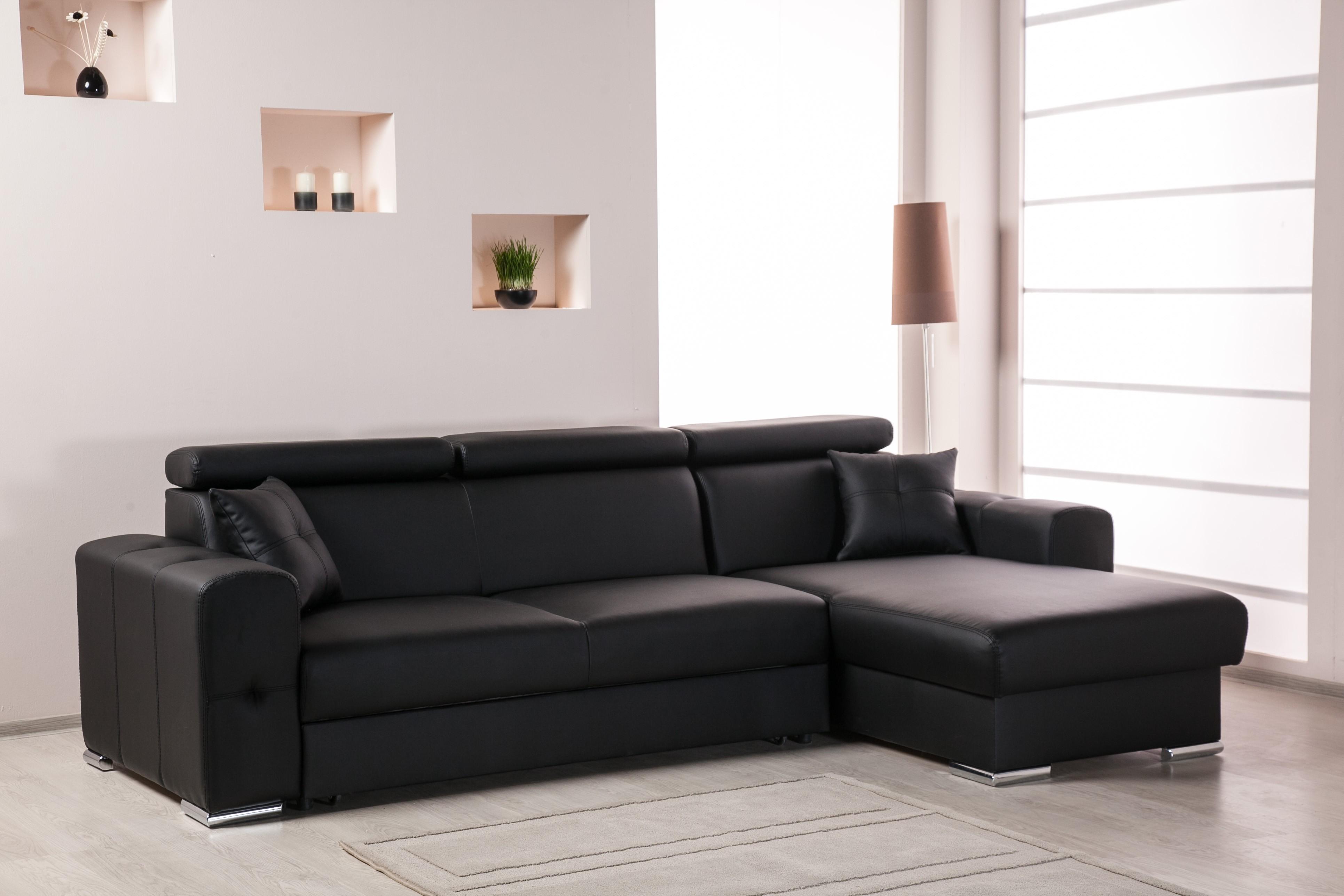 Mobila pentru bucataria canapele extensibile praktiker for Canapele extensibile de o persoana
