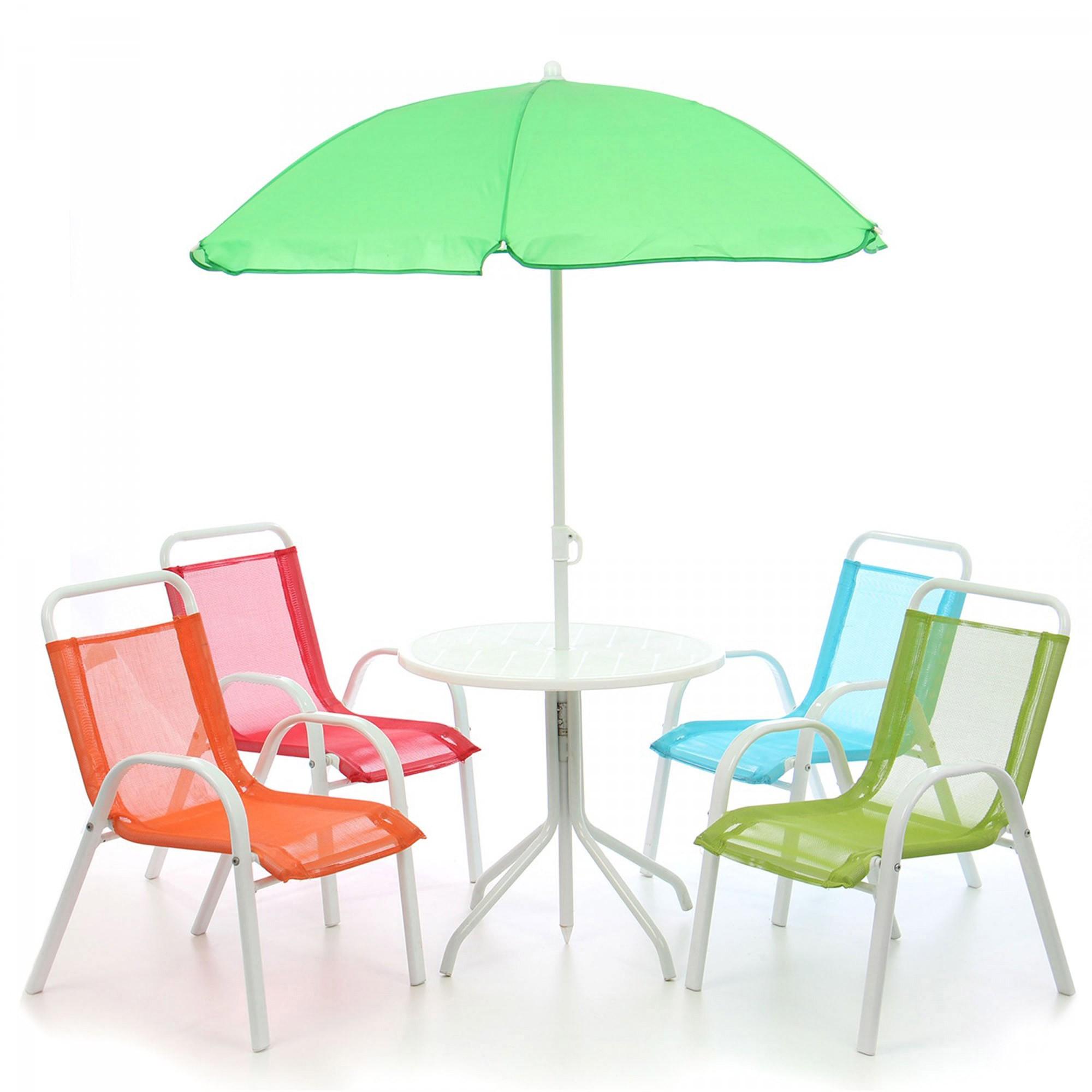 umbrela de potrivire pentru două)