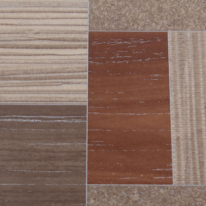 dedeman covor pvc linoleum graboplast terrana 4197 256 mediu clasa 21 200 x 0 3 cm dedicat. Black Bedroom Furniture Sets. Home Design Ideas